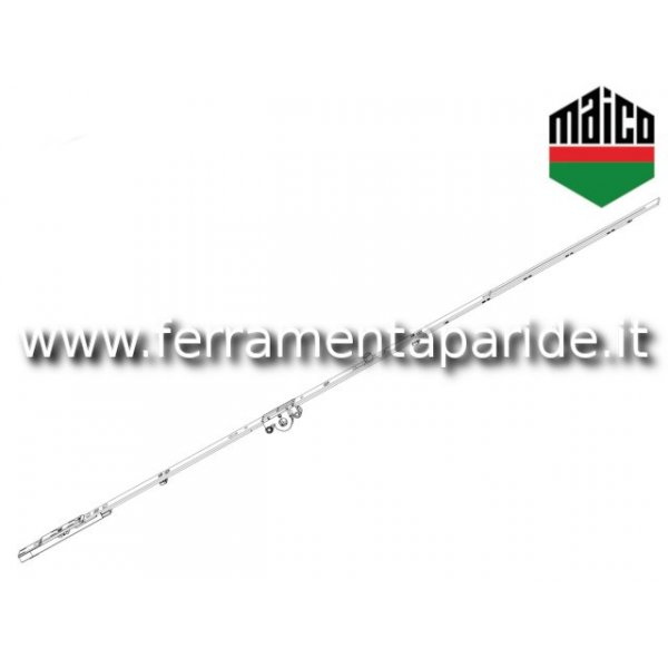 CREMONESE L 1590 MM E 15 GM 600 212003 MAICO M-M A...