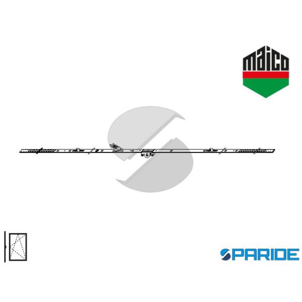 CREMONESE VARIABILE E 15 MM GR 4 1301-1800 52426