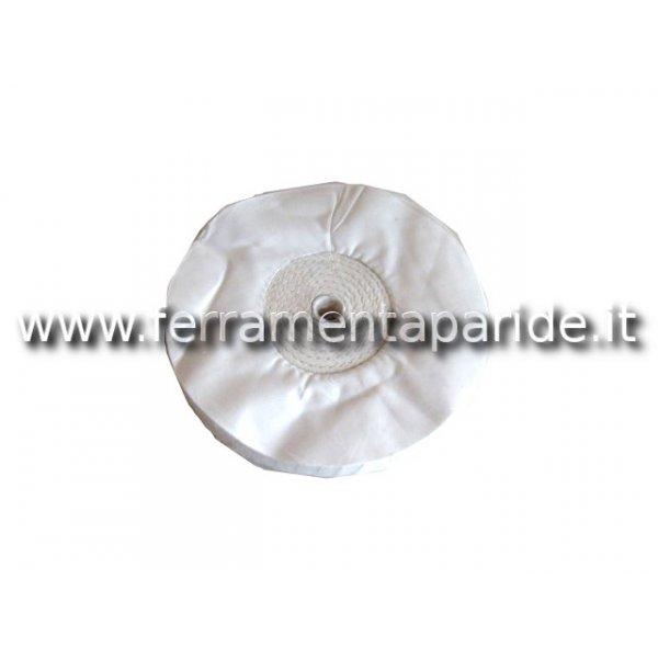 DISCO PANNO MORB. 200x20x16 3107320 LTF