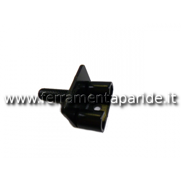 FERMO A MARMO M10 SPAGNOLETTA 7578 OMAD CVN