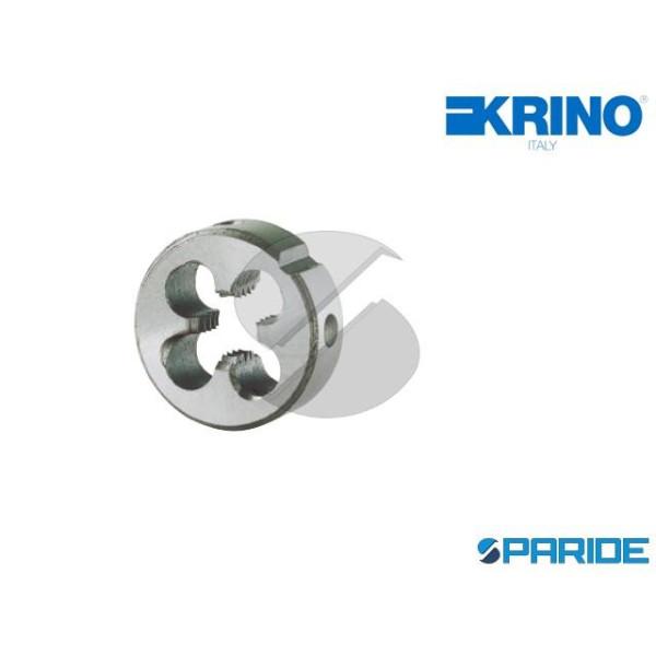 FILIERA 12070 3\8 WHITWORTH BSW HSS KRINO