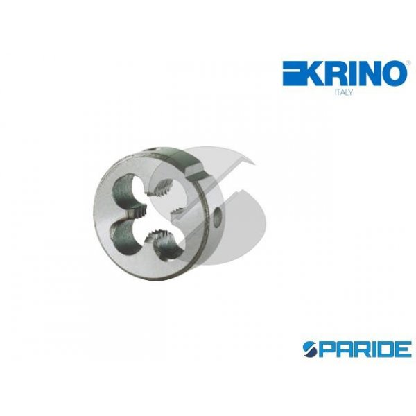 FILIERA 12075 G 1\2 GAS HSS KRINO