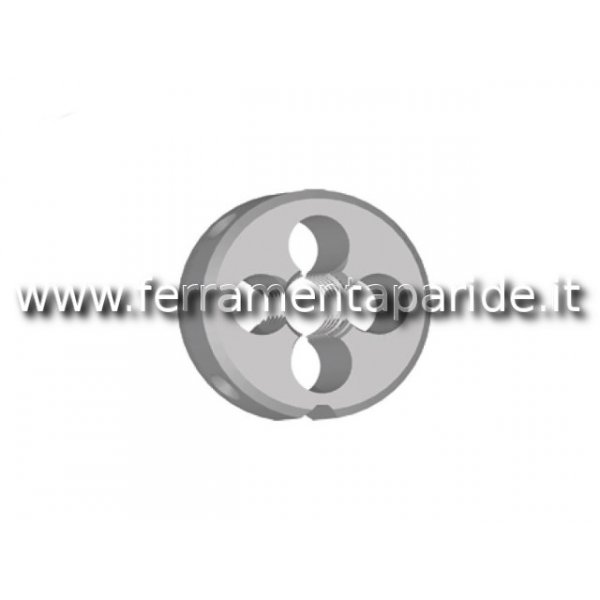 FILIERA M825 M12 P1,75 IMBOCCO CORRETTO MASTER