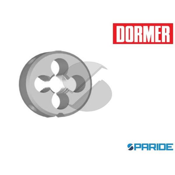 FILIERA M825 M30 P3,50 IMBOCCO CORRETTO MASTER
