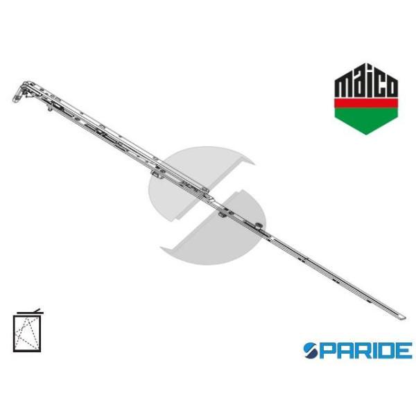 FORBICE CON BRACCIO L 1050 MM 1 FUNGO 211905 MAICO