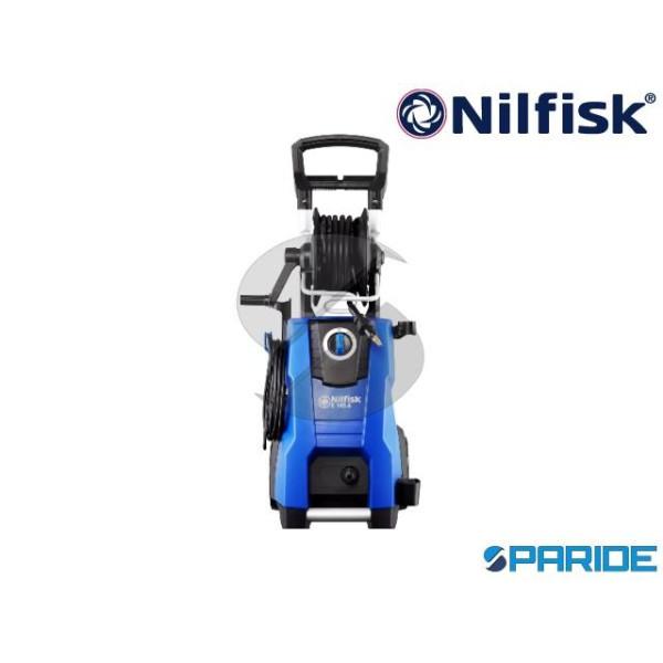 IDROPULITRICE E 145 4 9 PAD X-TRA NILFISK