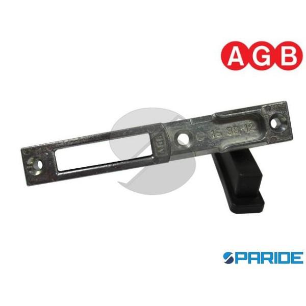 INCONTRO A12 F 16 ASSE 9 W016950504 NOTTOLINO+CATENACCIO AGB