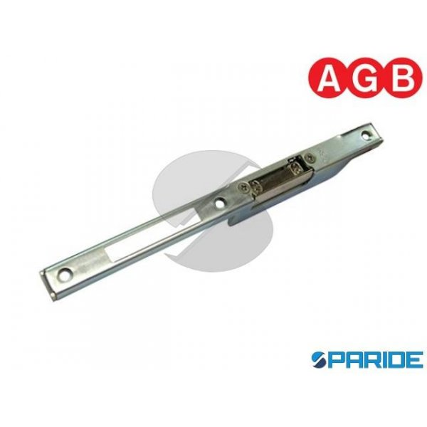 INCONTRO ELETTRICO ARIA 12 SX W981040501 AGB CON A...