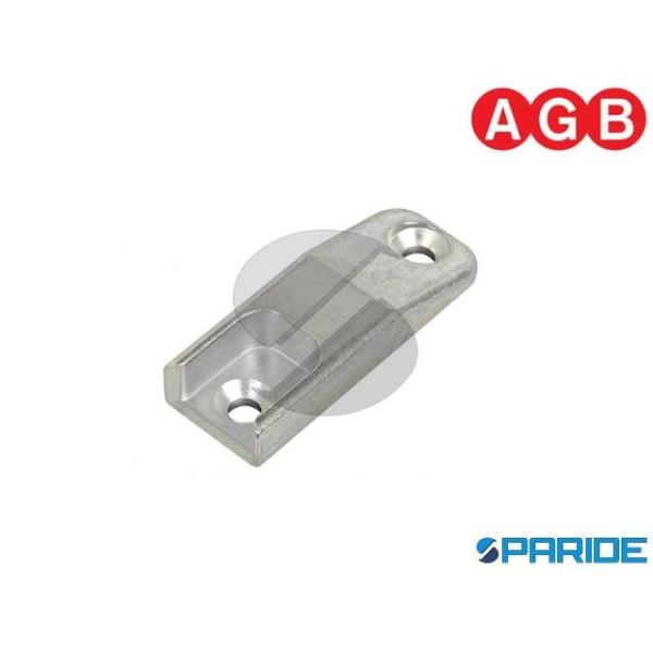 INCONTRO NOTTOLINO S17 ARIA 12 A514000502 AGB