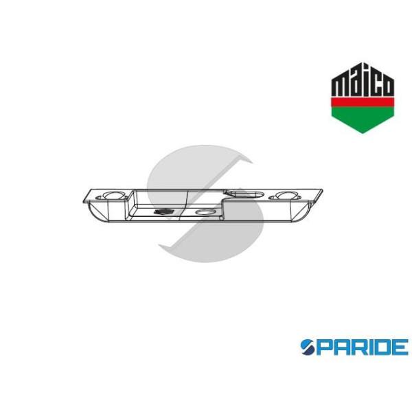 INCONTRO PER FUNGO A4 96565 DESTRO MAICO