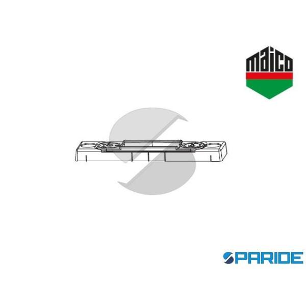 INCONTRO PER SCROCCO 38924 A12 REGOLABILE MAICO BA...