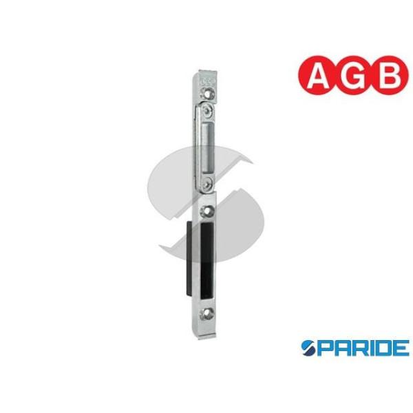 INCONTRO REGISTRABILE A12 W116920501 SCROCCO+CATEN...