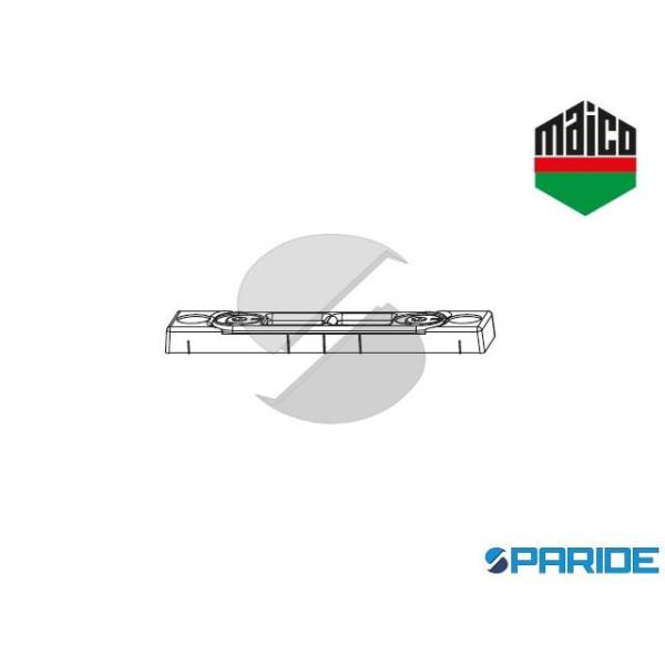 INCONTRO REGOLABILE 2 FORI A12 23731 MAICO