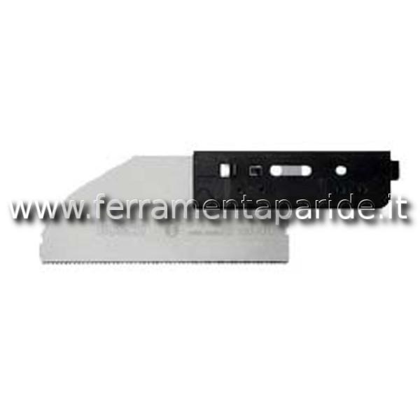 LAMA HCS X GFS 350E 2608661204 BOSCH