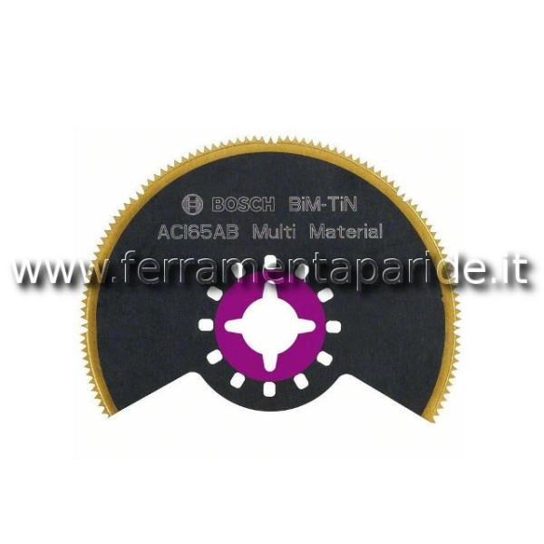 LAMA SEGMENTATA 2608661759 BOSCH