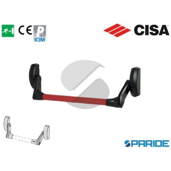 MANIGLIONE ANTIPANICO 59607 10 0 FAST PUSH CISA