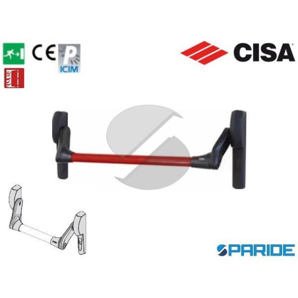 MANIGLIONE ANTIPANICO 59617 12 0 CISA FAST PUSH