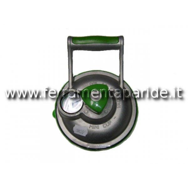 MANOMETRO 1 VENT mm180 P.150kg C/MANOP/CENTR REGOL...