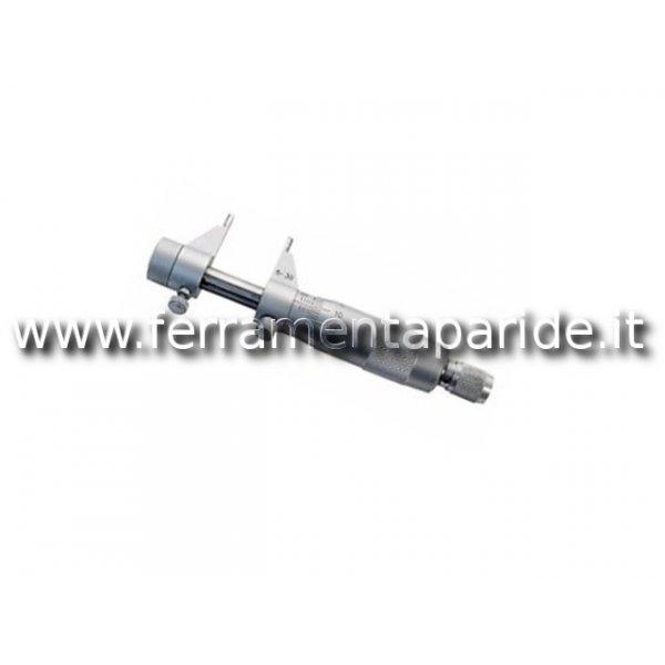 MICROMETRO INTERNI MM 5-30 351 01 OBERK LTF