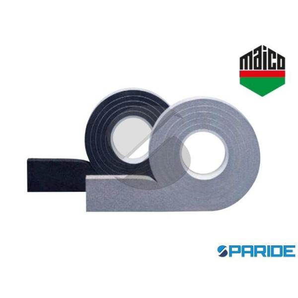 NASTRO AUTOESPANDENTE 15\4-9 600 PA 463318 MAICO P...