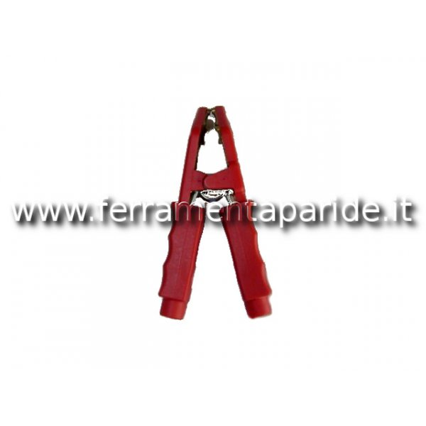 PINZA CB 650 RSSO CE