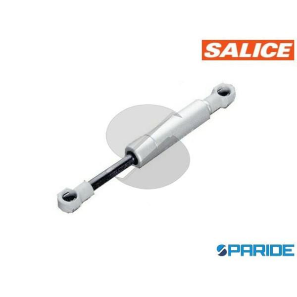 PISTONE MOLLA A GAS 400N LIFT FLMGSE400 SALICE