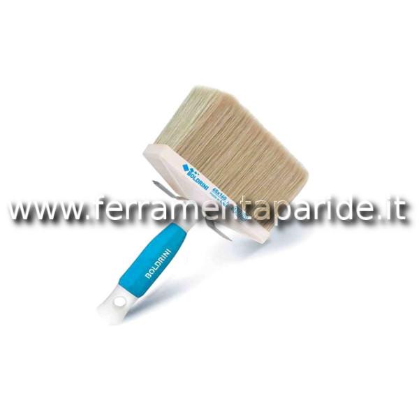 PLAFONCINO EVOLUTION S.B.S.400 50X150\83