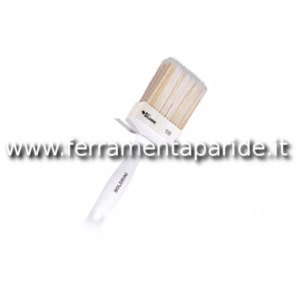 PLAFONCINO S.18 30X70