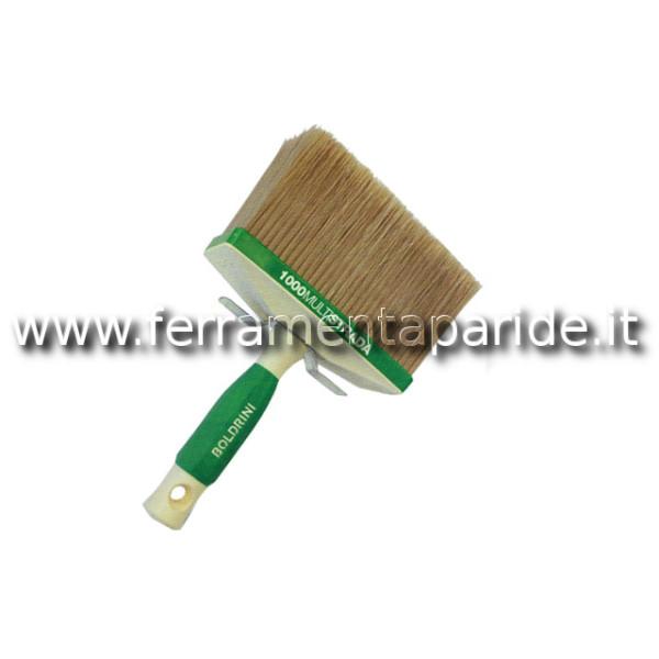 PLAFONE MULTISTRADA MISTA S.100 30X70
