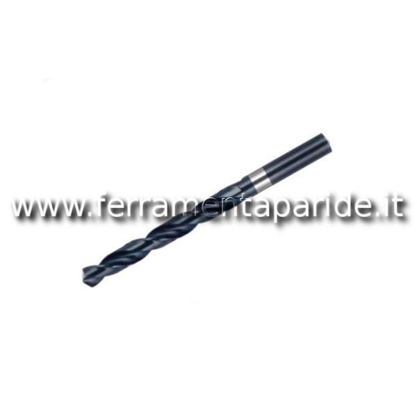 PUNTA PER FERRO D 0,60 MM 101 DORMER HSS-CO A100