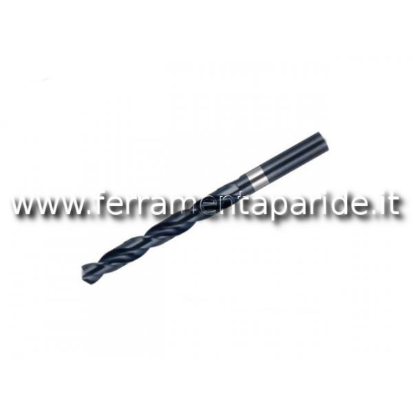 PUNTA PER FERRO D 0,90 MM 101 DORMER HSS-CO A100