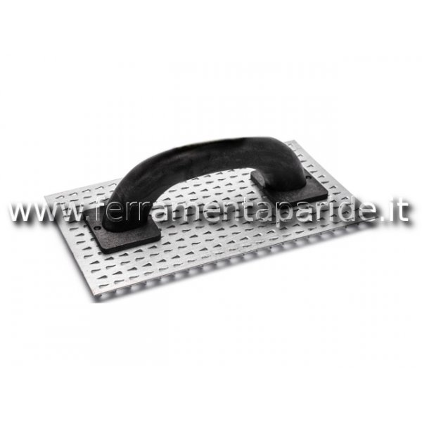 RASCHIATORE X MONOCAPPA COMPL.250X150