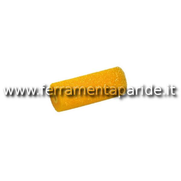 RULLO BUCCIA GROSSA S.40.03 CM 10