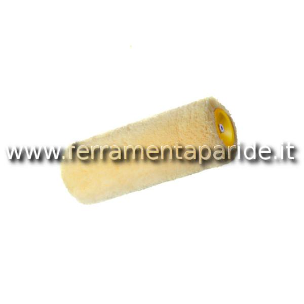 RULLO INNESTO EXTRA MM250 D.58 412R