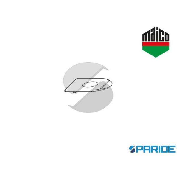 SCHERMO ANTIFORO PER MARTELLINA 207434 MAICO