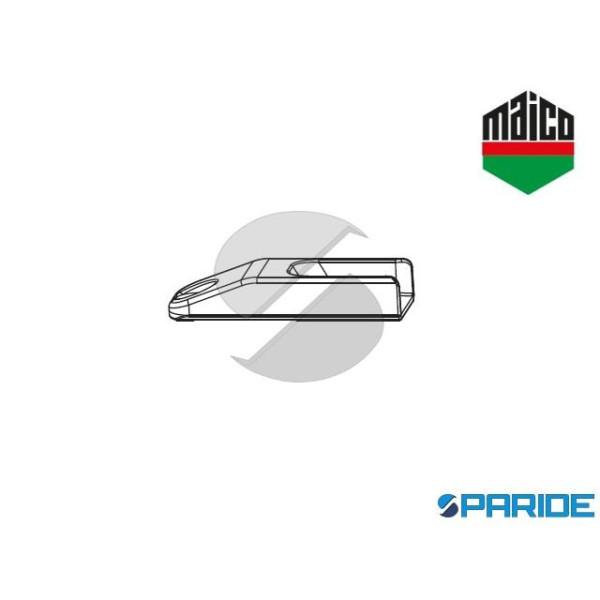 SCONTRO PER NOTTOLINO A12 34943 MAICO