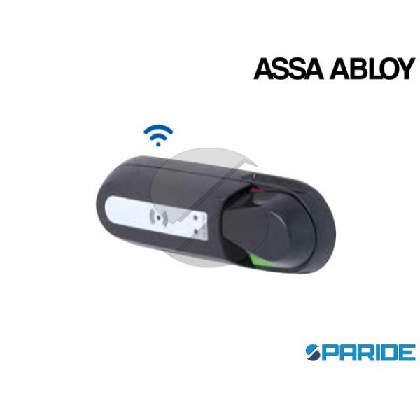 SERRATURA ARMADIETTI SMARTAIR ASSA ABLOY E30,5 SP ...