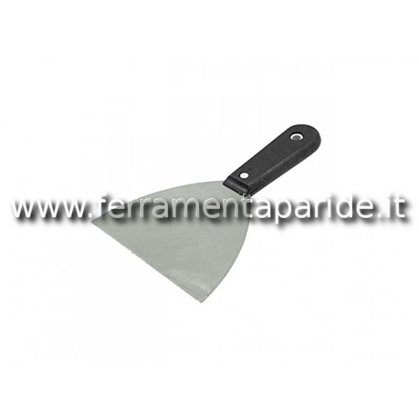 SPATOLA MOD.AMERICA S.505 120 INOX