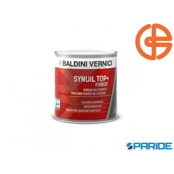 SYNUIL TOP+ FONDO 750ML BIANCO BALDINI