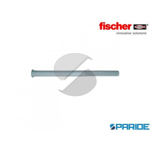 TASSELLO A RETE FIS H 22X130\200 K FISCHER