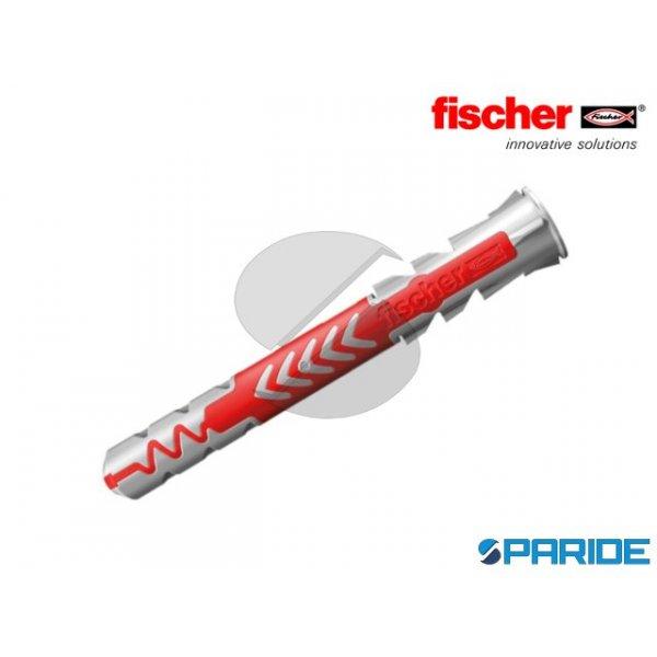 TASSELLO DUOPOWER 10X80 538242 FISCHER