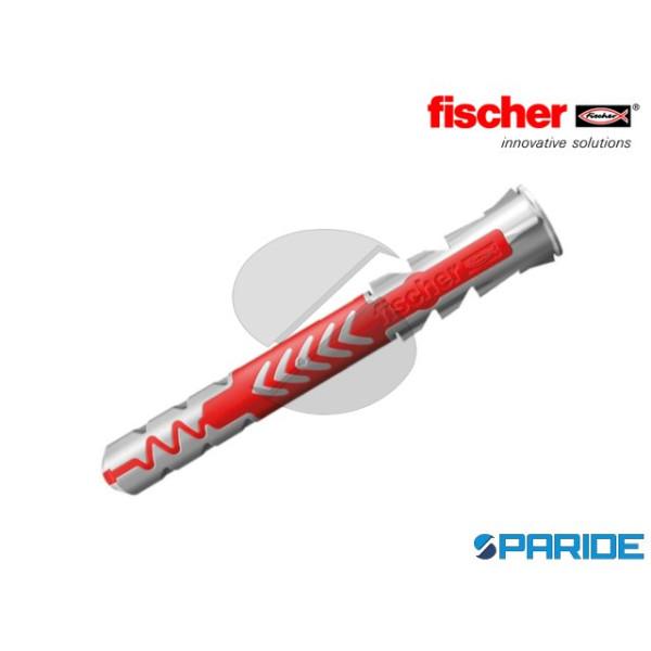 TASSELLO DUOPOWER 8X65 L 538241 FISCHER