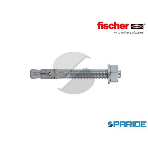 TASSELLO FBN II 10\140 10X216 ACCIAIO FISCHER