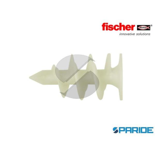 TASSELLO FID 90 510971 FISCHER