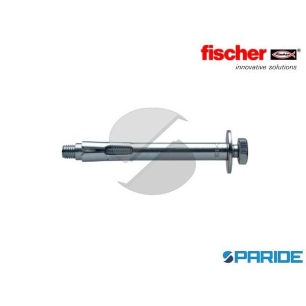 TASSELLO FSL 8X120\75 S 8.8 GS FISCHER
