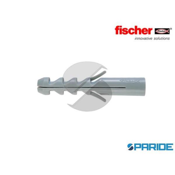 TASSELLO IN NYLON S 6 500133 FISCHER