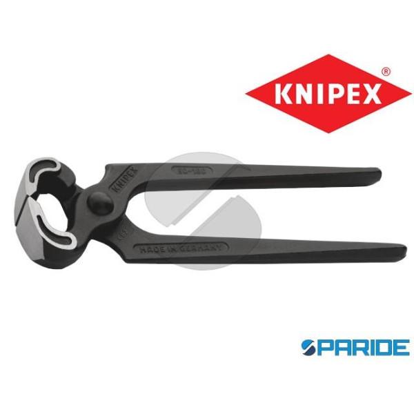 TENAGLIA 50 00 180 KNIPEX