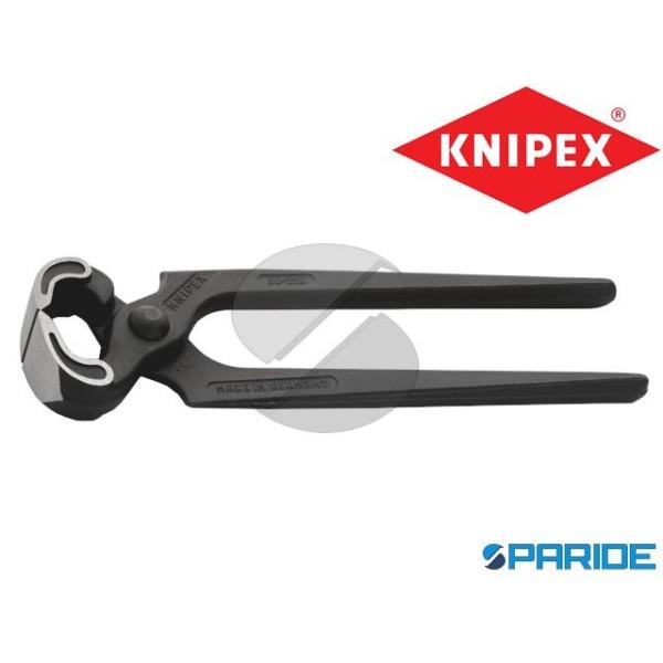 TENAGLIA 50 00 210 KNIPEX