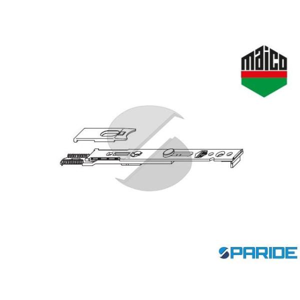 TERMINALE PER CREMONESE CON NOTTOLINO 10538 MAICO