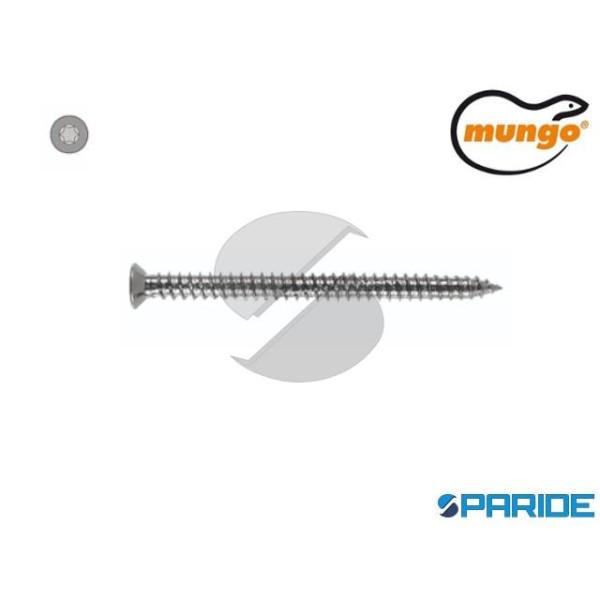 TURBOVITE MRS-U 7,5X270 T30 MUNGO 5137127